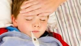 #NHS under #Tories – 2.5 HOUR wait for sick child's EMERGENCY ambulance #GE17