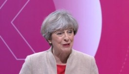 May could face loss of seat over #Abbott comment electoral breach #GE17 #BBCQT