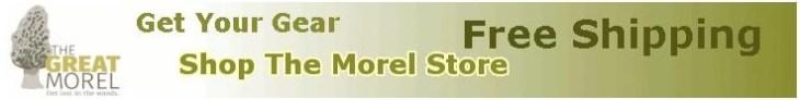 Shop The Morel Store