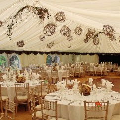 Chair Cover Hire Sussex La Z Boy Delano Big And Tall Executive Office Chestnut Table Linen East West Brighton Marque Wedding Ditchling