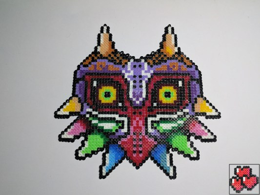 majora-mask-pixelart-pixelcraft-pixelbeads-perlerbeads-perlerart-hama-hamabeads-hamasprites-artkal-artkalbeads-fusebeads-retro-gaming-sprite-design-tutoriel-pattern