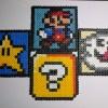 mario-sous-bock-pixelart-pixelcraft-pixelbeads-perlerbeads-perlerart-hama-hamabeads-hamasprites-artkal-artkalbeads-fusebeads-retro-gaming-sprite-design-tutoriel-pattern
