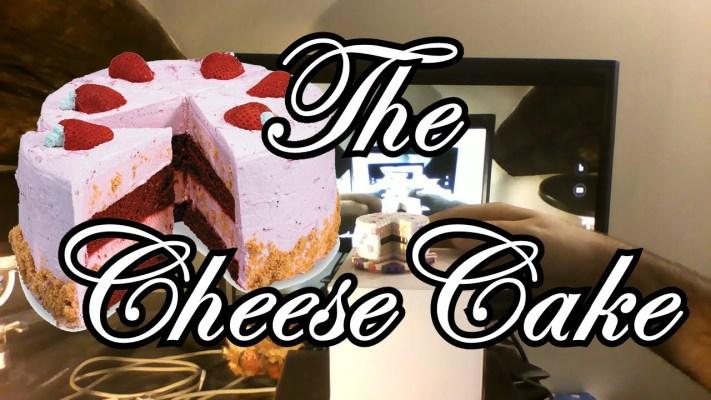 cheesecake-video-pixelart-pixelcraft-pixelbeads-perlerbeads-perlerart-hama-hamabeads-hamasprites-artkal-artkalbeads-fusebeads-retro-gaming-sprite-des