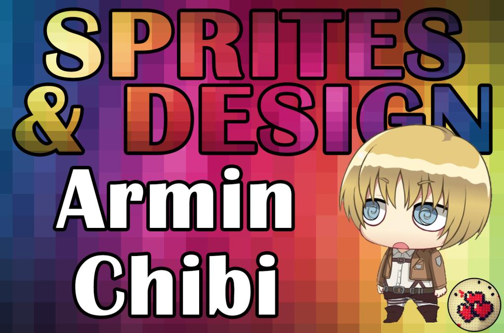 aot-armin-article-pixelart-pixelcraft-pixelbeads-perlerbeads-perlerart-hama-hamabeads-hamasprites-artkal-artkalbeads-fusebeads-retro-gaming-sprite-design-tutoriel-pattern