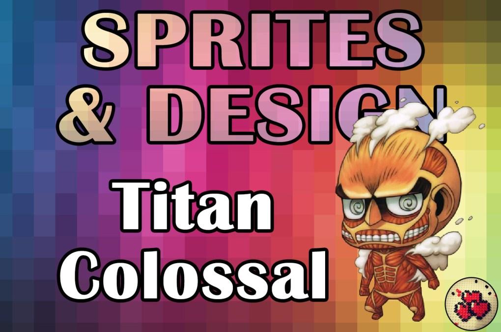 aot-titan-article-pixelart-pixelcraft-pixelbeads-perlerbeads-perlerart-hama-hamabeads-hamasprites-artkal-artkalbeads-fusebeads-retro-gaming-sprite-design-tutoriel-pattern