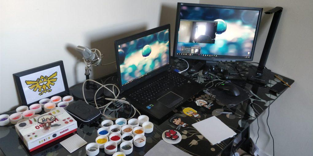 aot-photo-7-pixelart-pixelcraft-pixelbeads-perlerbeads-perlerart-hama-hamabeads-hamasprites-artkal-artkalbeads-fusebeads-retro-gaming-sprite-design-tutoriel-pattern