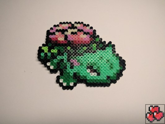 florizarre-galerie-pokemon-pixelart-pixelcraft-pixelbeads-perlerbeads-perlerart-hama-hamabeads-hamasprites-artkal-artkalbeads-fusebeads-retro-gaming-sprite-design-tutoriel-pattern