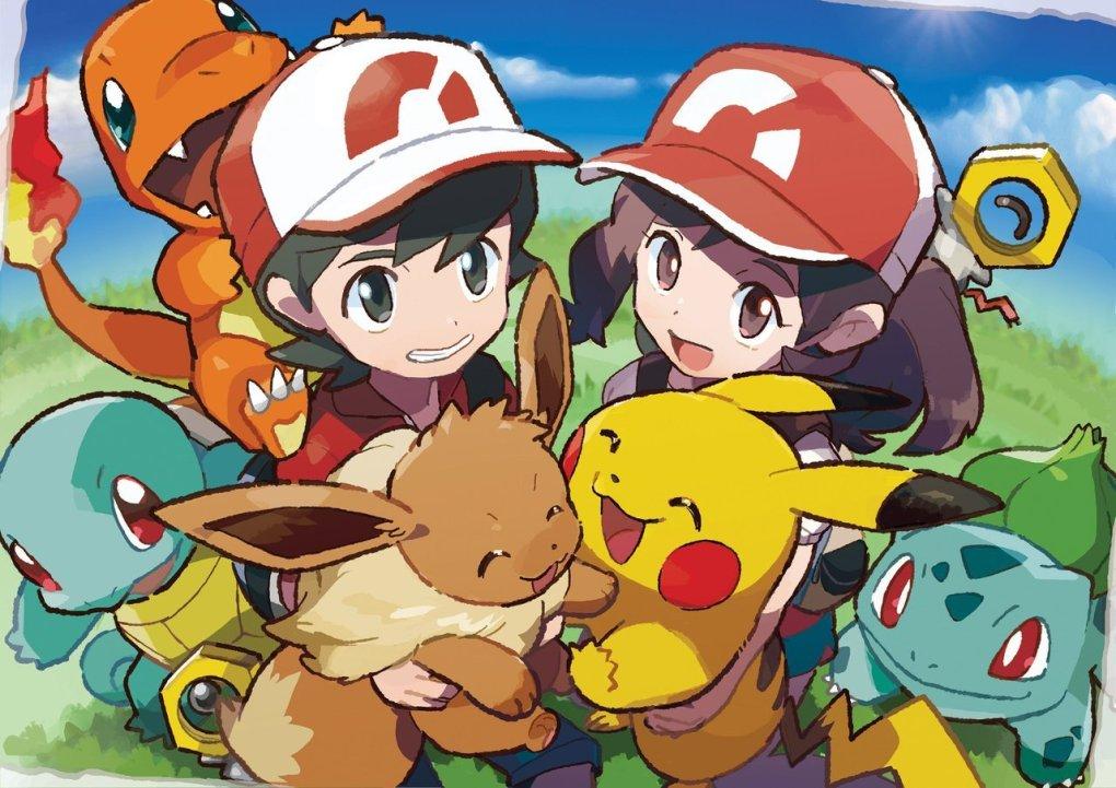 project-pokemon-pixelart-pixelcraft-pixelbeads-perlerbeads-perlerart-hama-hamabeads-hamasprites-artkal-artkalbeads-fusebeads-retro-gaming-sprite-design-tutoriel-pattern