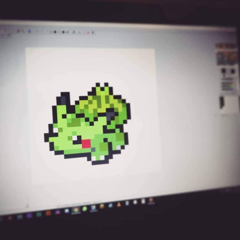 projet-fusion-photo-2-pokemon-pixelart-pixelcraft-pixelbeads-perlerbeads-perlerart-hama-hamabeads-hamasprites-artkal-artkalbeads-fusebeads-retro-gaming-sprite-design-tutoriel-pattern