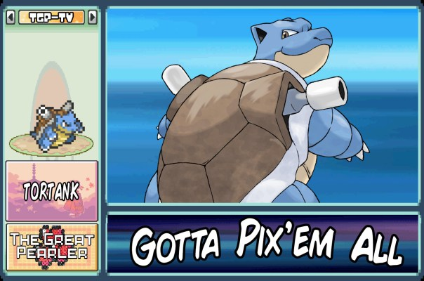 tortank-article-pokemon-pixelart-pixelcraft-pixelbeads-perlerbeads-perlerart-hama-hamabeads-hamasprites-artkal-artkalbeads-fusebeads-retro-gaming-sprite-design-tutoriel-pattern