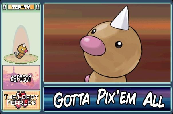 aspicot-article-pokemon-pixelart-pixelcraft-pixelbeads-perlerbeads-perlerart-hama-hamabeads-hamasprites-artkal-artkalbeads-fusebeads-retro-gaming-sprite-design-tutoriel-pattern