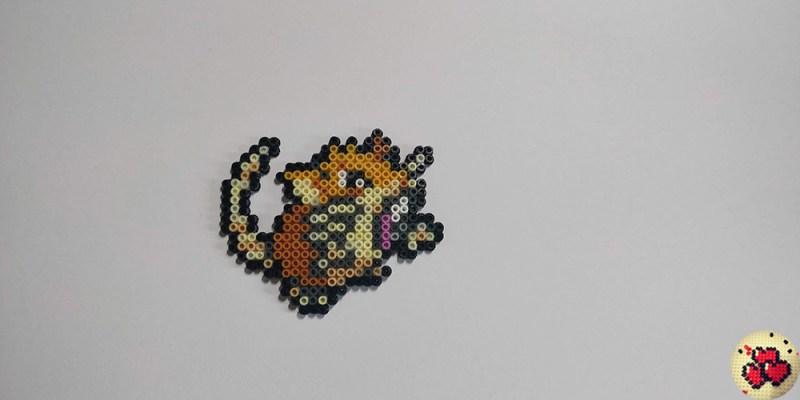 rattatac-galerie-pokemon-pixelart-pixelcraft-pixelbeads-perlerbeads-perlerart-hama-hamabeads-hamasprites-artkal-artkalbeads-fusebeads-retro-gaming-sprite-design-tutoriel-pattern