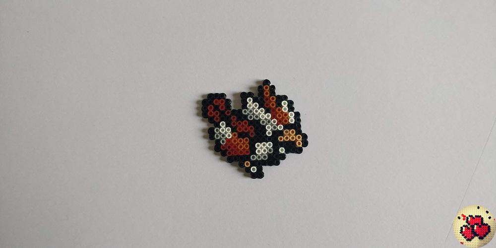 roucool-galerie-pokemon-pixelart-pixelcraft-pixelbeads-perlerbeads-perlerart-hama-hamabeads-hamasprites-artkal-artkalbeads-fusebeads-retro-gaming-sprite-design-tutoriel-pattern