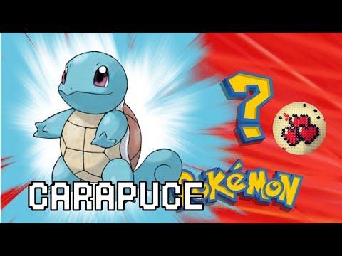 carapuce-video-pokemon-pixelart-pixelcraft-pixelbeads-perlerbeads-perlerart-hama-hamabeads-hamasprites-artkal-artkalbeads-fusebeads-retro-gaming-sprite-design-tutoriel-pattern