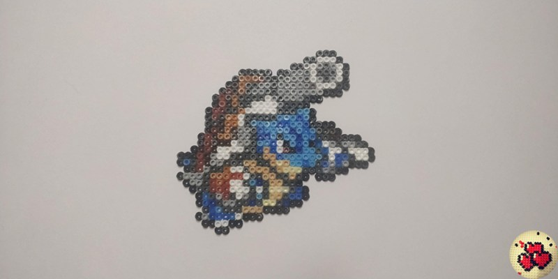 mega-tortank-galerie-pokemon-pixelart-pixelcraft-pixelbeads-perlerbeads-perlerart-hama-hamabeads-hamasprites-artkal-artkalbeads-fusebeads-retro-gaming-sprite-design-tutoriel-pattern