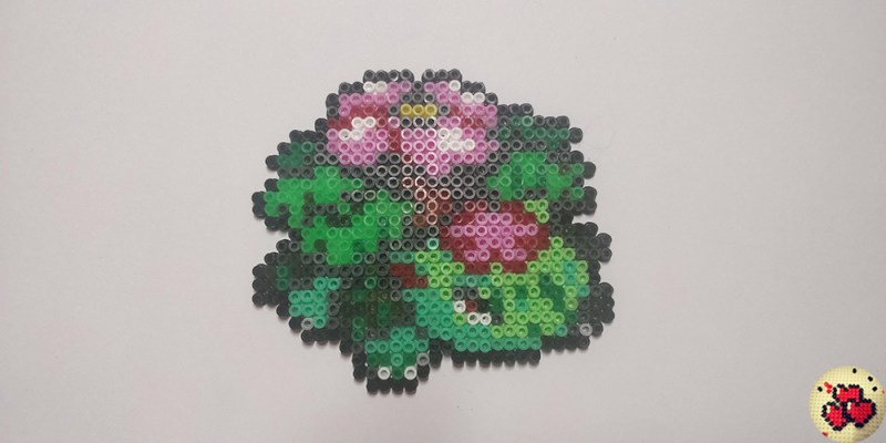 mega-florizarre-galerie-pokemon-pixelart-pixelcraft-pixelbeads-perlerbeads-perlerart-hama-hamabeads-hamasprites-artkal-artkalbeads-fusebeads-retro-gaming-sprite-design-tutoriel-pattern