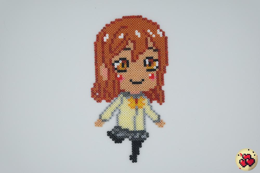 hanamaru-LLS-galerie-pixelart-pixelcraft-pixelbeads-perlerbeads-perlerart-hama-hamabeads-hamasprites-artkal-artkalbeads-fusebeads-retro-gaming-sprite-design-tutoriel-pattern