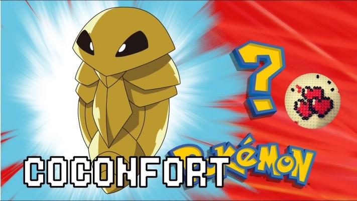 coconfort-video-pokemon-pixelart-pixelcraft-pixelbeads-perlerbeads-perlerart-hama-hamabeads-hamasprites-artkal-artkalbeads-fusebeads-retro-gaming-sprite-design-tutoriel-pattern