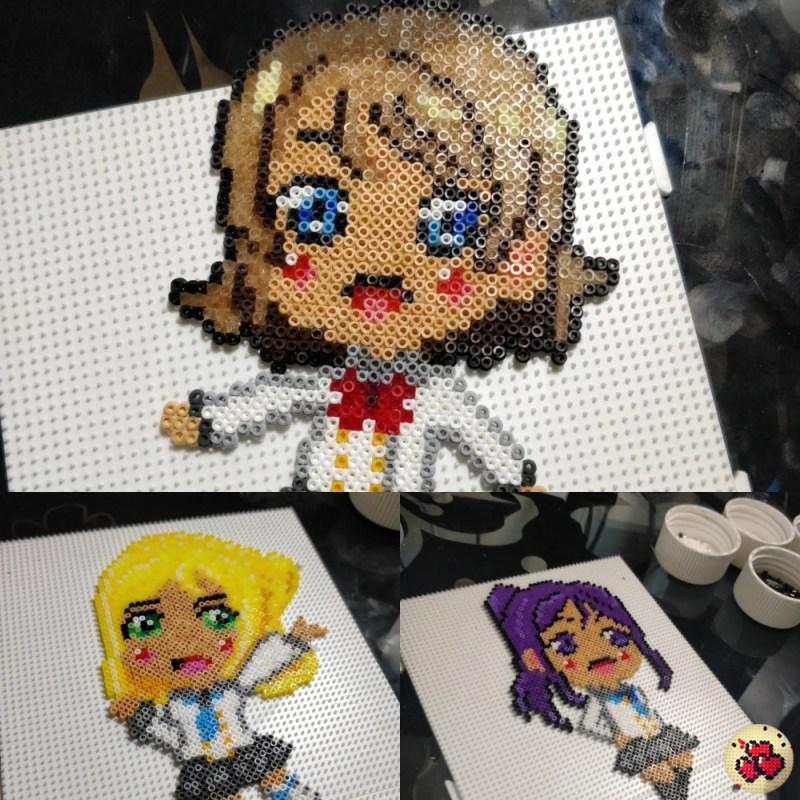 LLS-projet-galerie-5-pixelart-pixelcraft-pixelbeads-perlerbeads-perlerart-hama-hamabeads-hamasprites-artkal-artkalbeads-fusebeads-retro-gaming-sprite-design-tutoriel
