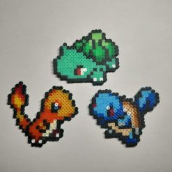 starter-1-boutique-pokemon-pixelart-pixelcraft-pixelbeads-perlerbeads-perlerart-hama-hamabeads-hamasprites-artkal-artkalbeads-fusebeads-retro-gaming-sprite-design-tutoriel-pattern