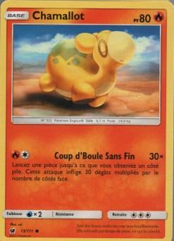 chamallot-invasion-Carmin-SL4-produit-pokemon-pixel-set-base-card-tgc-pokemoncard-pixelart-pixelcraft-pixelbeads-perlerbeads-perlerart-hama-hamabeads-hamasprites-artkal-artkalbeads-fusebeads-retro-gaming-sprite-design-tutoriel