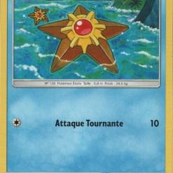 stari-invasion-Carmin-SL4-produit-pokemon-pixel-set-base-card-tgc-pokemoncard-pixelart-pixelcraft-pixelbeads-perlerbeads-perlerart-hama-hamabeads-hamasprites-artkal-artkalbeads-fusebeads-retro-gaming-sprite-design-tutoriel