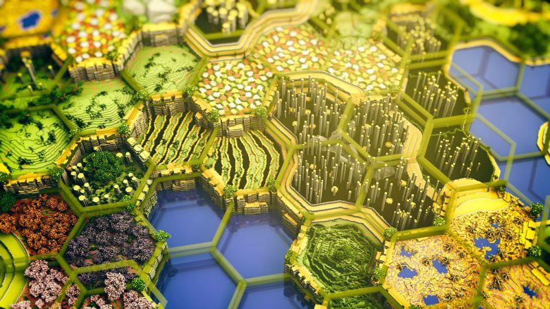 article-15-voxel-minecraft-article-pixel-set-base-card-tgc-pokemoncard-pixelart-pixelcraft-pixelbeads-perlerbeads-perlerart-hama-hamabeads-hamasprites-artkal-artkalbeads-fusebeads-retro-gaming-sprite-design-tutoriel
