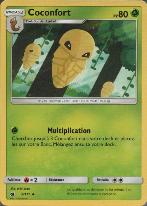 coconfort-Invasion-Carmin-SL4-produit-pokemon-pixel-set-base-card-tgc-pokemoncard-pixelart-pixelcraft-pixelbeads-perlerbeads-perlerart-hama-hamabeads-hamasprites-artkal-artkalbeads-fusebeads-retro-gaming-sprite-design-tutoriel