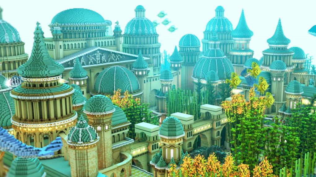 article-13-voxel-minecraft-article-pixel-set-base-card-tgc-pokemoncard-pixelart-pixelcraft-pixelbeads-perlerbeads-perlerart-hama-hamabeads-hamasprites-artkal-artkalbeads-fusebeads-retro-gaming-sprite-design-tutoriel