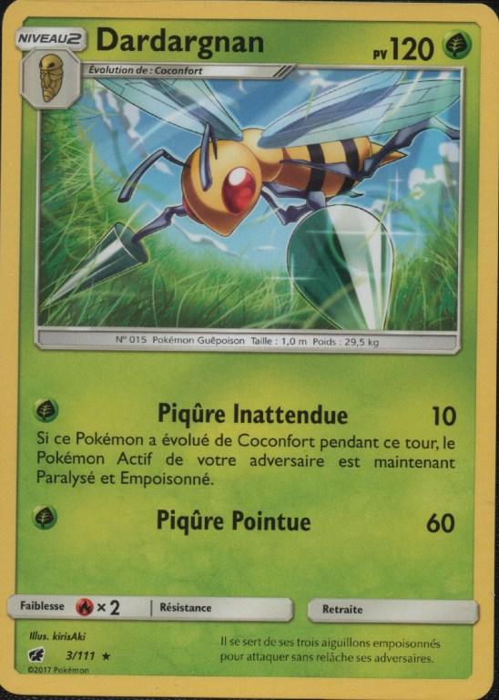 dardagnan-invasion-Carmin-SL4-produit-pokemon-pixel-set-base-card-tgc-pokemoncard-pixelart-pixelcraft-pixelbeads-perlerbeads-perlerart-hama-hamabeads-hamasprites-artkal-artkalbeads-fusebeads-retro-gaming-sprite-design-tutoriel