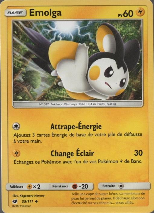 emolga-invasion-Carmin-SL4-produit-pokemon-pixel-set-base-card-tgc-pokemoncard-pixelart-pixelcraft-pixelbeads-perlerbeads-perlerart-hama-hamabeads-hamasprites-artkal-artkalbeads-fusebeads-retro-gaming-sprite-design-tutoriel