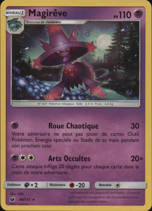 magirêve-invasion-Carmin-SL4-produit-pokemon-pixel-set-base-card-tgc-pokemoncard-pixelart-pixelcraft-pixelbeads-perlerbeads-perlerart-hama-hamabeads-hamasprites-artkal-artkalbeads-fusebeads-retro-gaming-sprite-design-tutoriel