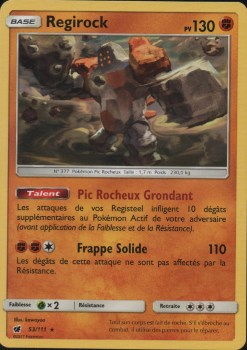 regirock-invasion-Carmin-SL4-produit-pokemon-pixel-set-base-card-tgc-pokemoncard-pixelart-pixelcraft-pixelbeads-perlerbeads-perlerart-hama-hamabeads-hamasprites-artkal-artkalbeads-fusebeads-retro-gaming-sprite-design-tutoriel