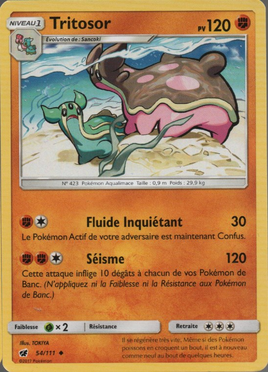 tritosor-invasion-Carmin-SL4-produit-pokemon-pixel-set-base-card-tgc-pokemoncard-pixelart-pixelcraft-pixelbeads-perlerbeads-perlerart-hama-hamabeads-hamasprites-artkal-artkalbeads-fusebeads-retro-gaming-sprite-design-tutoriel