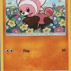 nounourson-invasion-Carmin-SL4-produit-pokemon-pixel-set-base-card-tgc-pokemoncard-pixelart-pixelcraft-pixelbeads-perlerbeads-perlerart-hama-hamabeads-hamasprites-artkal-artkalbeads-fusebeads-retro-gaming-sprite-design-tutoriel