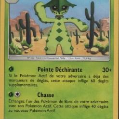 cacturne-invasion-Carmin-SL4-produit-pokemon-pixel-set-base-card-tgc-pokemoncard-pixelart-pixelcraft-pixelbeads-perlerbeads-perlerart-hama-hamabeads-hamasprites-artkal-artkalbeads-fusebeads-retro-gaming-sprite-design-tutoriel
