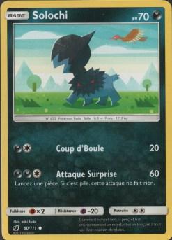 solochi-invasion-Carmin-SL4-produit-pokemon-pixel-set-base-card-tgc-pokemoncard-pixelart-pixelcraft-pixelbeads-perlerbeads-perlerart-hama-hamabeads-hamasprites-artkal-artkalbeads-fusebeads-retro-gaming-sprite-design-tutoriel