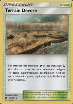 terrain-devore-invasion-Carmin-SL4-produit-pokemon-pixel-set-base-card-tgc-pokemoncard-pixelart-pixelcraft-pixelbeads-perlerbeads-perlerart-hama-hamabeads-hamasprites-artkal-artkalbeads-fusebeads-retro-gaming-sprite-design-tutoriel