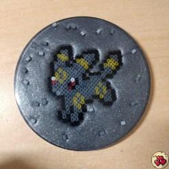 bocks-evolution-7-pixel-resin-art-pixelart-pixelcraft-pixelbeads-perlerbeads-perlerart-hama-hamabeads-hamasprites-artkal-artkalbeads-fusebeads-retro-gaming-sprite-design-tutoriel