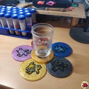 bocks-evolution-1-pixel-resin-art-pixelart-pixelcraft-pixelbeads-perlerbeads-perlerart-hama-hamabeads-hamasprites-artkal-artkalbeads-fusebeads-retro-gaming-sprite-design-tutoriel