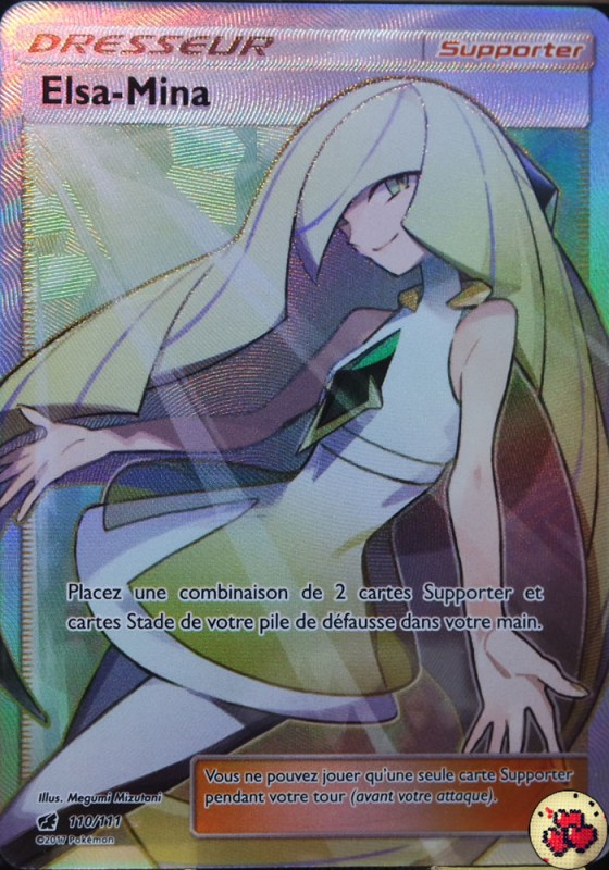elsa-mina-full-art-invasion-Carmin-SL4-pokemon-pixel-set-base-card-tgc-pokemoncard-pixelart-pixelcraft-pixelbeads-perlerbeads-perlerart-hama-hamabeads-hamasprites-artkal-artkalbeads-fusebeads-retro-gaming-sprite-design-tutoriel