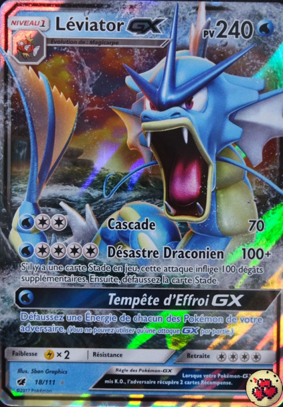 leviator-gx-invasion-Carmin-SL4-pokemon-pixel-set-base-card-tgc-pokemoncard-pixelart-pixelcraft-pixelbeads-perlerbeads-perlerart-hama-hamabeads-hamasprites-artkal-artkalbeads-fusebeads-retro-gaming-sprite-design-tutoriel