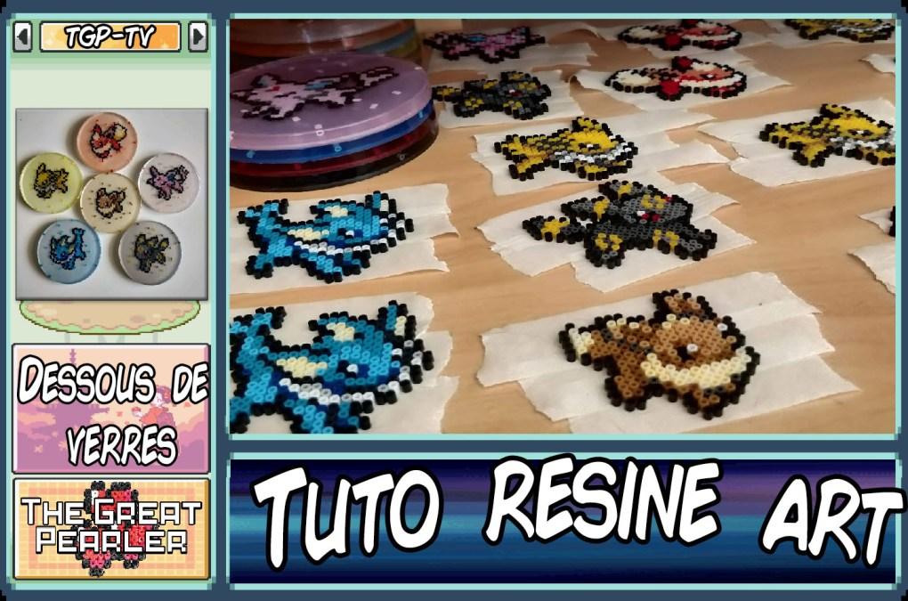 blog-tutoriel-resine-art-dessous-verre-produit-pokemon-pixel-set-base-card-tgc-pokemoncard-pixelart-pixelcraft-pixelbeads-perlerbeads-perlerart-hama-hamabeads-hamasprites-artkal-artkalbeads-fusebeads-retro-gaming-sprite-design-tutoriel