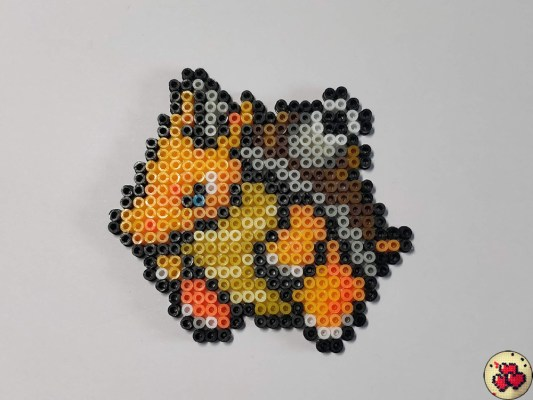 dracautank-pokefusion-galerie-pokemon-pixel-card-pixelart-pixelcraft-pixelbeads-perlerbeads-perlerart-hama-hamabeads-hamasprites-artkal-artkalbeads-fusebeads-retro-gaming-sprite-design-tutoriel