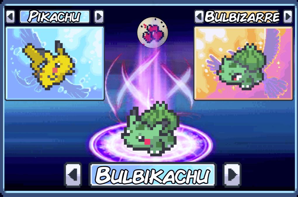 blog-fiche-bulbikachu-fusion-pokemon-pixel-card-pixelart-pixelcraft-pixelbeads-perlerbeads-perlerart-hama-hamabeads-hamasprites-artkal-artkalbeads-fusebeads-retro-gaming-sprite-design-tutoriel