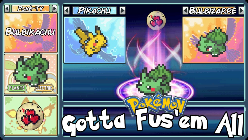 blog-bulbikachu-pokefusion-pokemon-pixel-card-pixelart-pixelcraft-pixelbeads-perlerbeads-perlerart-hama-hamabeads-hamasprites-artkal-artkalbeads-fusebeads-retro-gaming-sprite-design-tutoriel