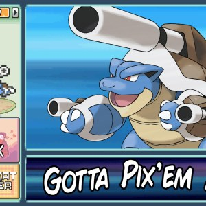 Mega-tortank-blog-pokemon-pixel-card-pixelart-pixelcraft-pixelbeads-perlerbeads-perlerart-hama-hamabeads-hamasprites-artkal-artkalbeads-fusebeads-retro-gaming-sprite-design-tutoriel
