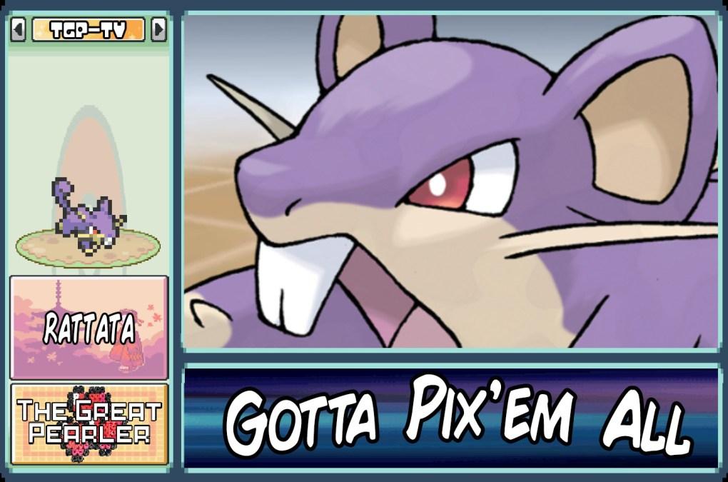 Rattata-blog-pokemon-pixel-card-pixelart-pixelcraft-pixelbeads-perlerbeads-perlerart-hama-hamabeads-hamasprites-artkal-artkalbeads-fusebeads-retro-gaming-sprite-design-tutoriel