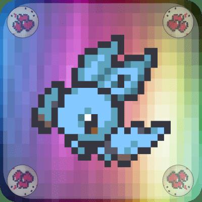 carastrelle-pokefusion-vignette-pokemon-pixel-card-pixelart-pixelcraft-pixelbeads-perlerbeads-perlerart-hama-hamabeads-hamasprites-artkal-artkalbeads-fusebeads-retro-gaming-sprite-design-tutoriel-modele