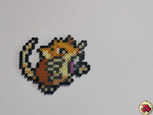 Rattatac-galerie-pokemon-pixel-card-pixelart-pixelcraft-pixelbeads-perlerbeads-perlerart-hama-hamabeads-hamasprites-artkal-artkalbeads-fusebeads-retro-gaming-sprite-design-tutoriel